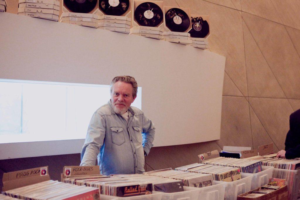 record-store-day-2017-warszawa-POLIN
